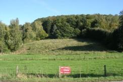 Terrain à bâtir à vendre à Namur