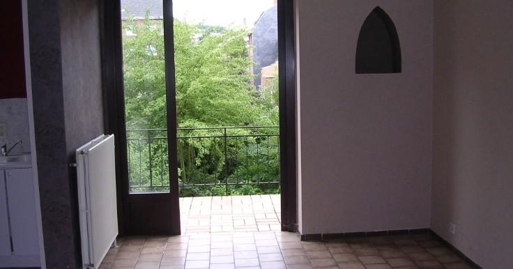 5848795_3-maison-a-vendre-namur