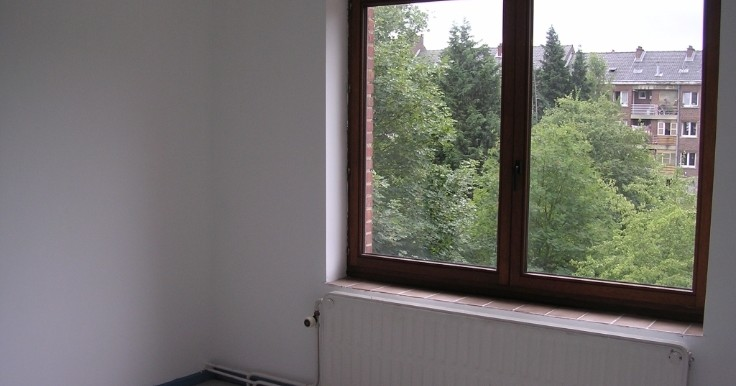 5848795_6-maison-a-vendre-namur
