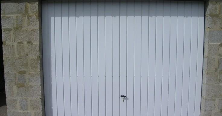 6098036_1-garage-box-a-louer-jambes