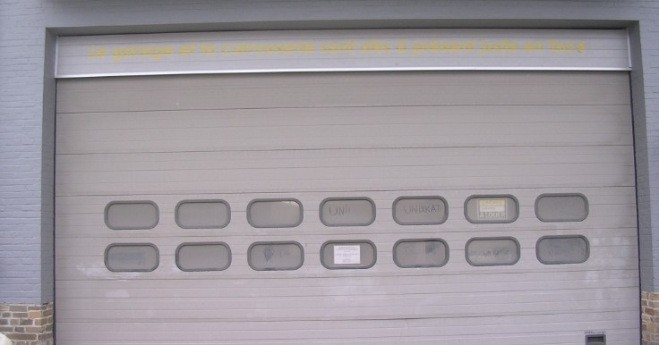 6098036_2-garage-box-a-louer-jambes