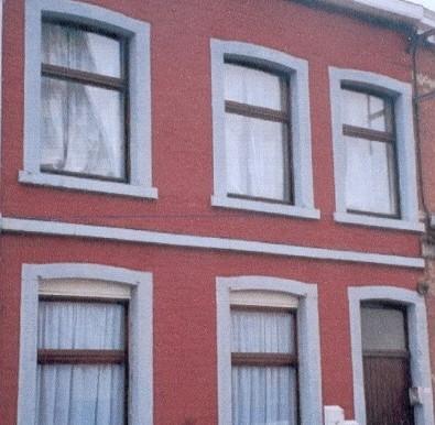 6159398_1-appartement-a-louer-namur