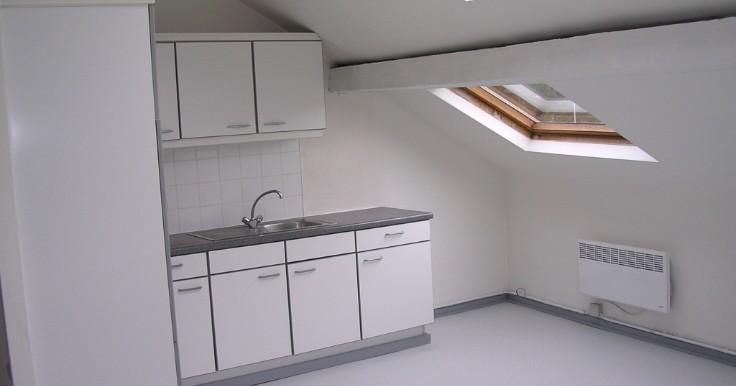 6159398_2-appartement-a-louer-namur