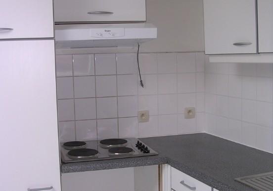6159398_3-appartement-a-louer-namur