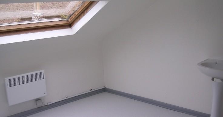 6159398_4-appartement-a-louer-namur