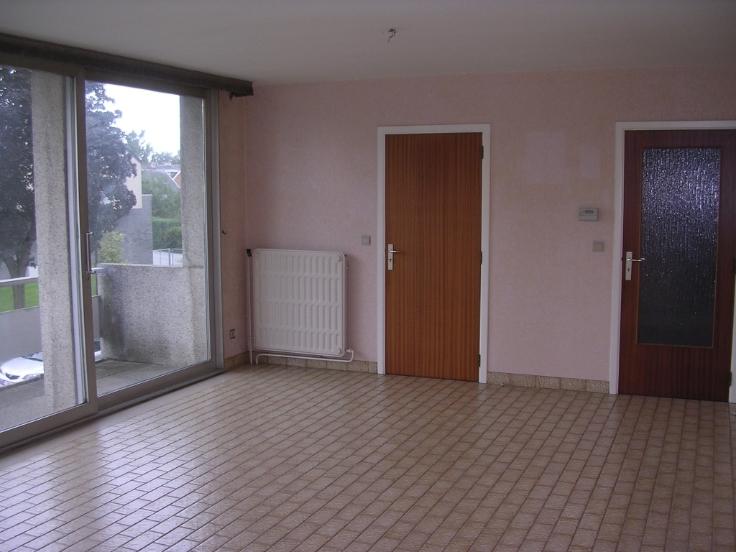 Appartement louer bouge immo citadelle - Vendre un appartement loue ...