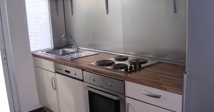 6286386_6-immeuble-a-appartements-a-vendre-charleroi