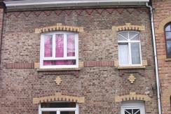 Kot à louer à Namur Salzinnes