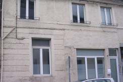 kots 3 chambres à louer Namur