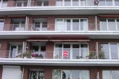 Appartement 3 chambres à louer à Namur