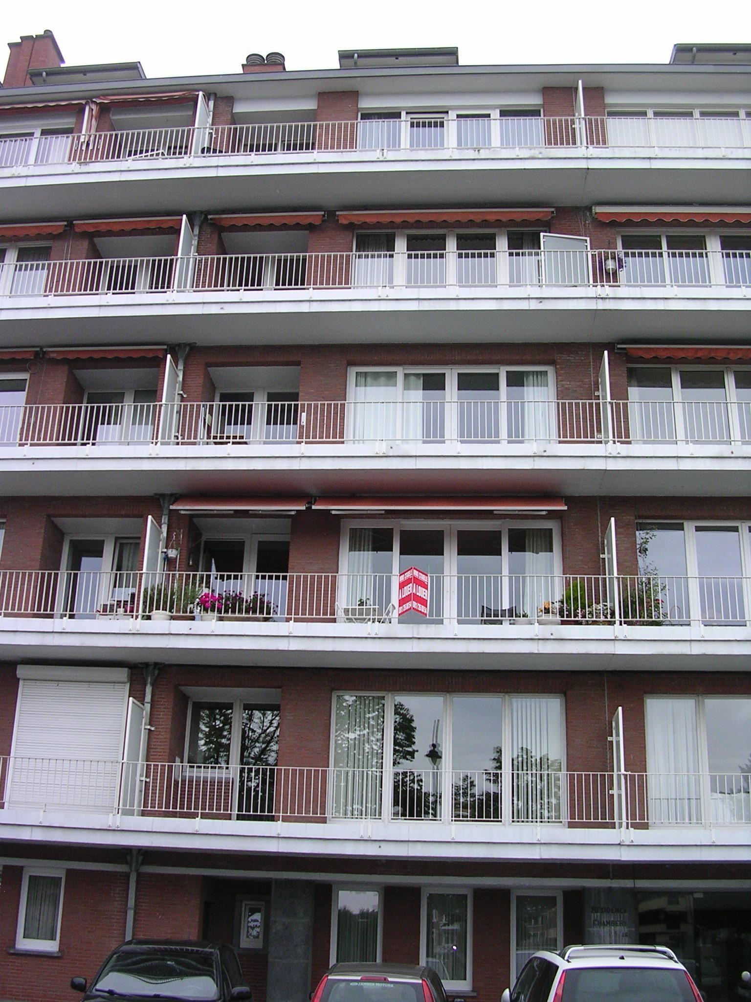 Maison louer namur 3 chambres ventana blog for Garage a louer 2ememain