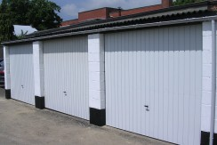 Garages à vendre à Jambes