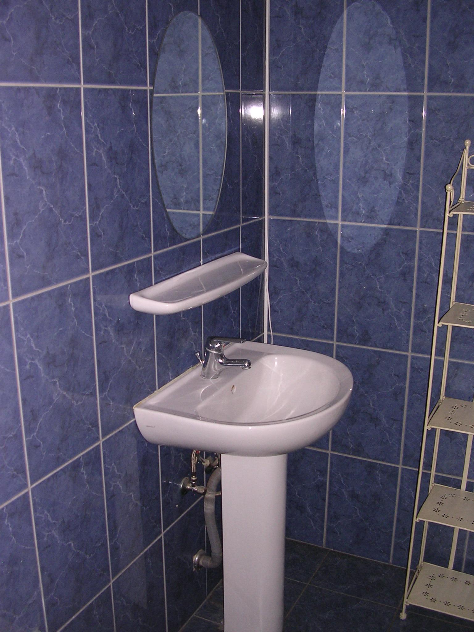 Appartement  louer – Jambes – Immo Citadelle