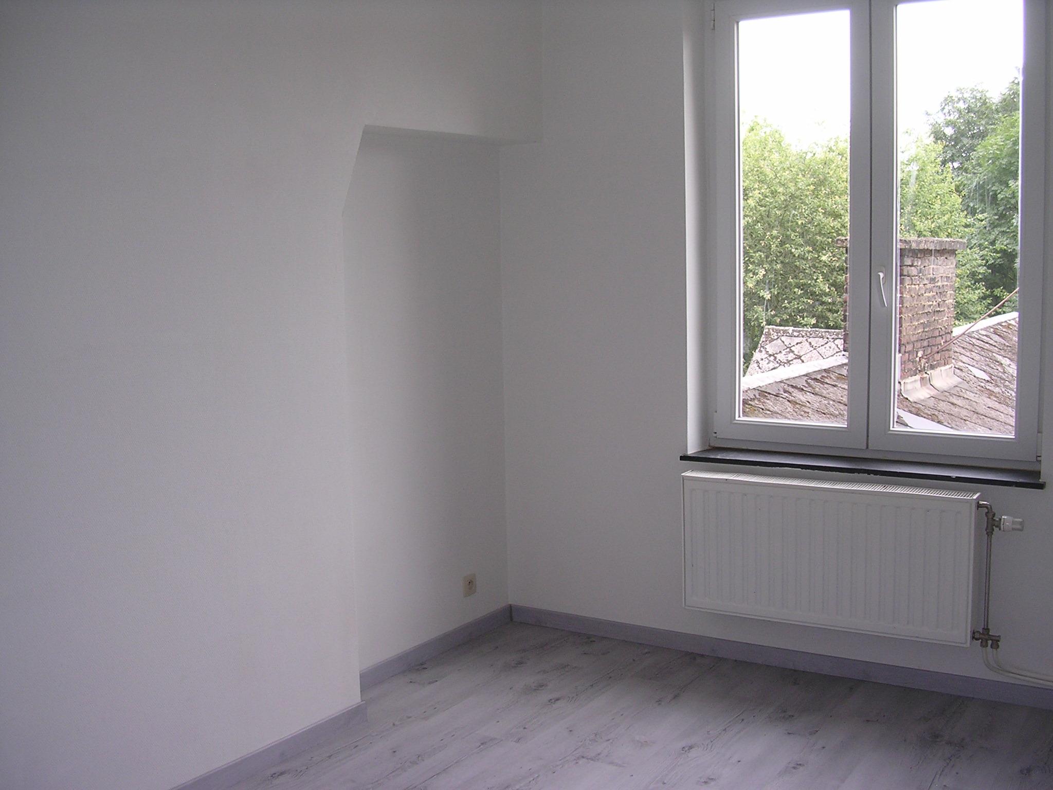 Quelques liens utiles - Location appartement 2 chambres ...