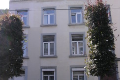 Appartement 1 chambre à louer à Salzinnes