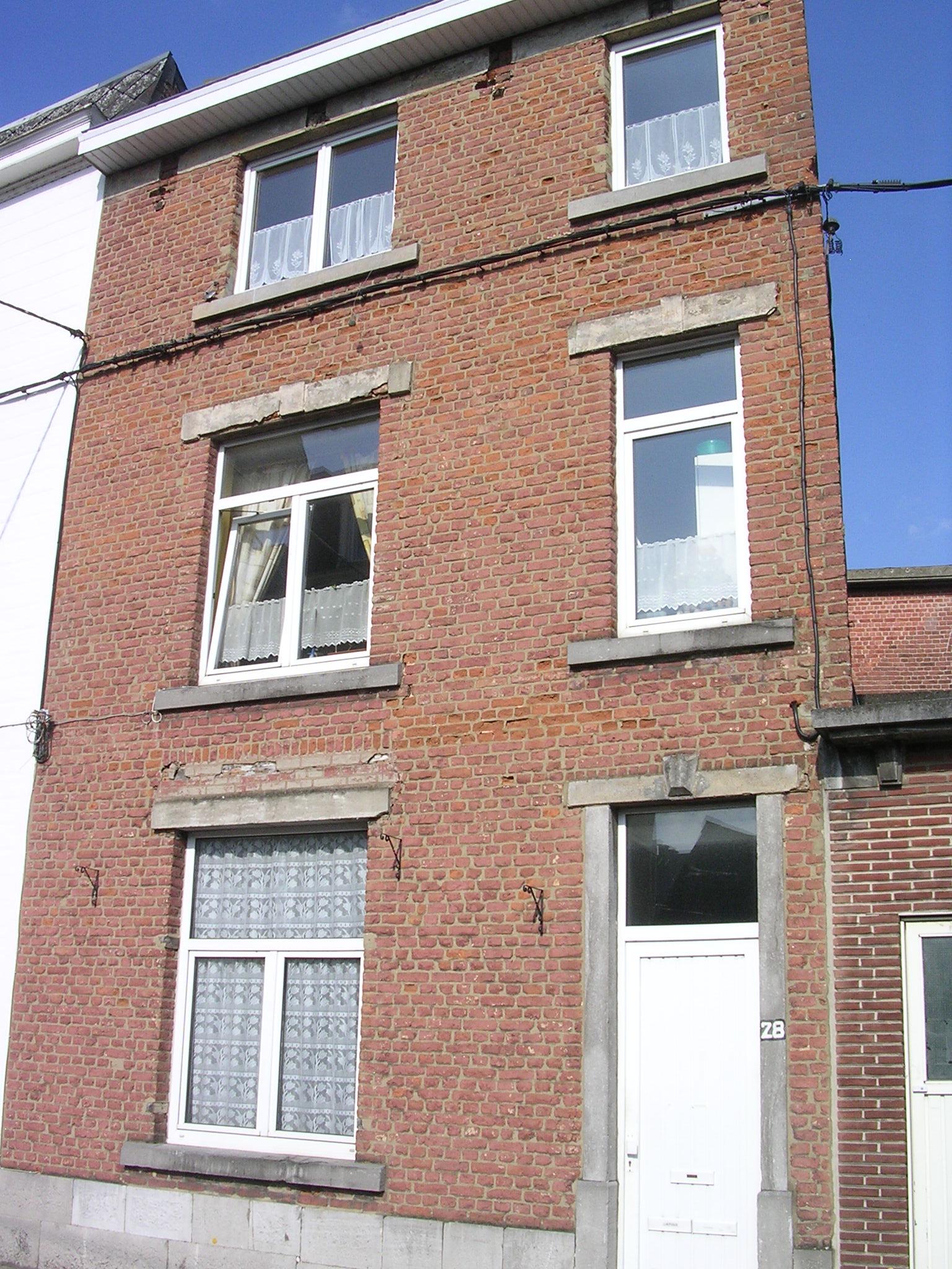 Appartement  louer – Namur – Immo Citadelle