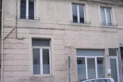 Appartement 1 chambre à louer à Namur