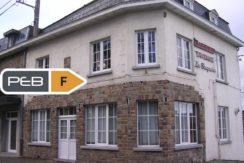 Appartement 1 chambre à louer à Saint-Gérard