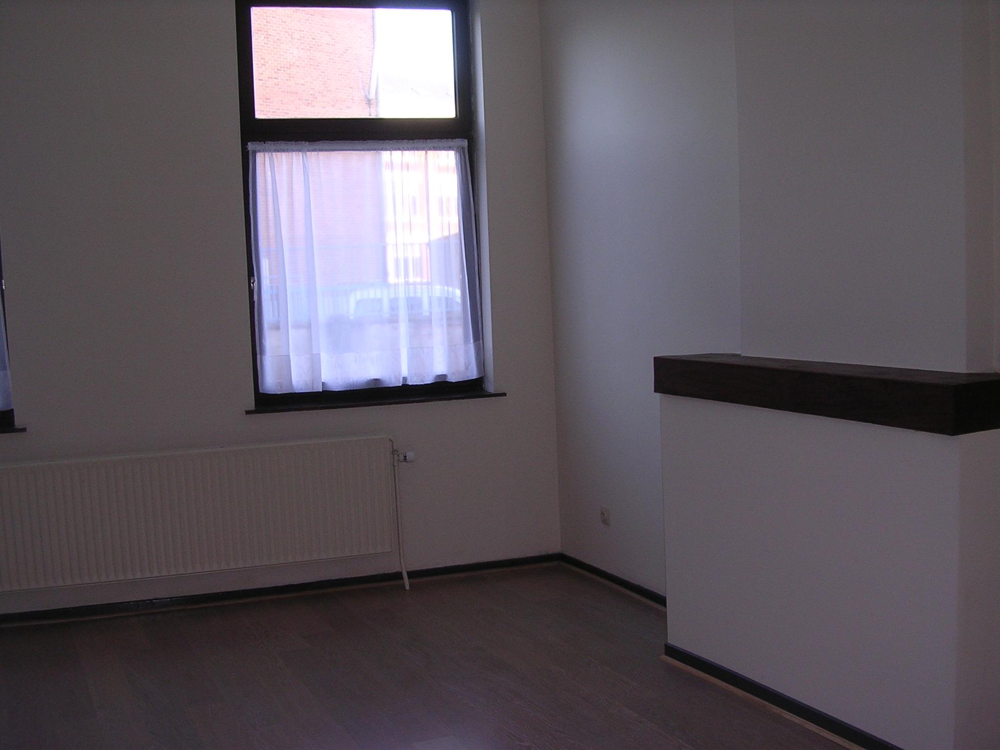 Quelques liens utiles - Appartement a louer a bruxelles 3 chambres ...