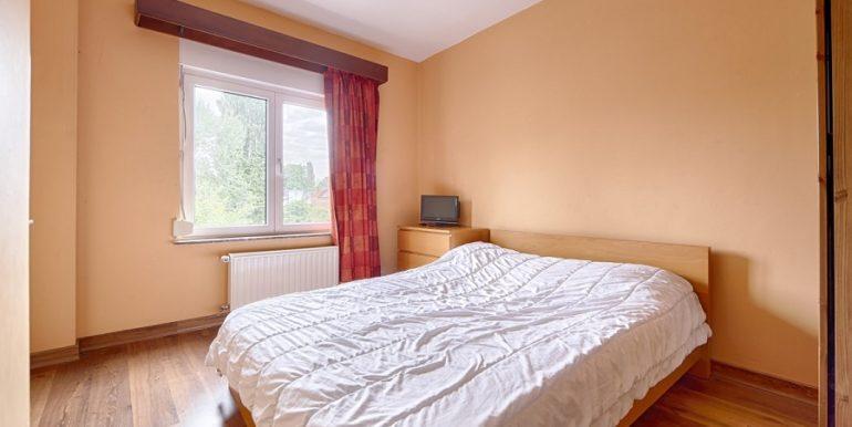Maison à vendre à Namur