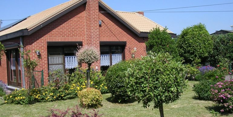 Villa à vendre à Jemeppe-sur-Sambre