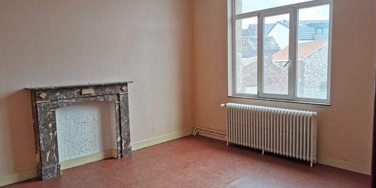 maison-de-maitre-a-vendre-a-andenne-8