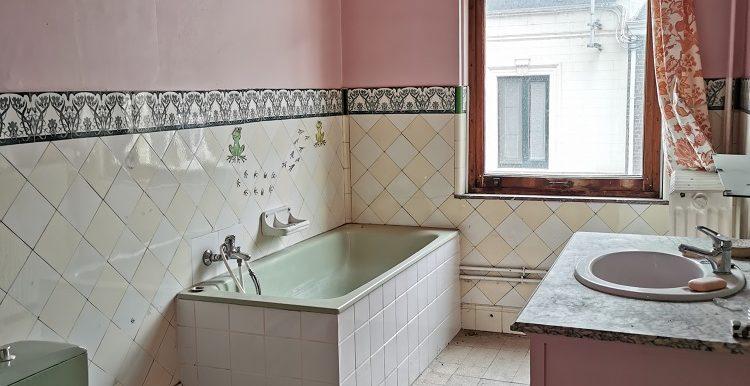 maison-de-maitre-a-vendre-a-andenne-9