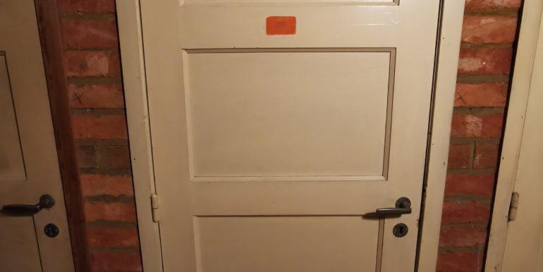 Appartement à vendre à Charleroi