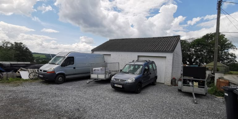 immeuble-4-a-vendre-a-cerfontaine-1